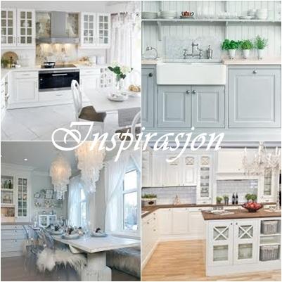 Kjøkken montasje.jpg