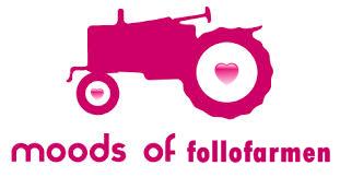 moods of follofarmen