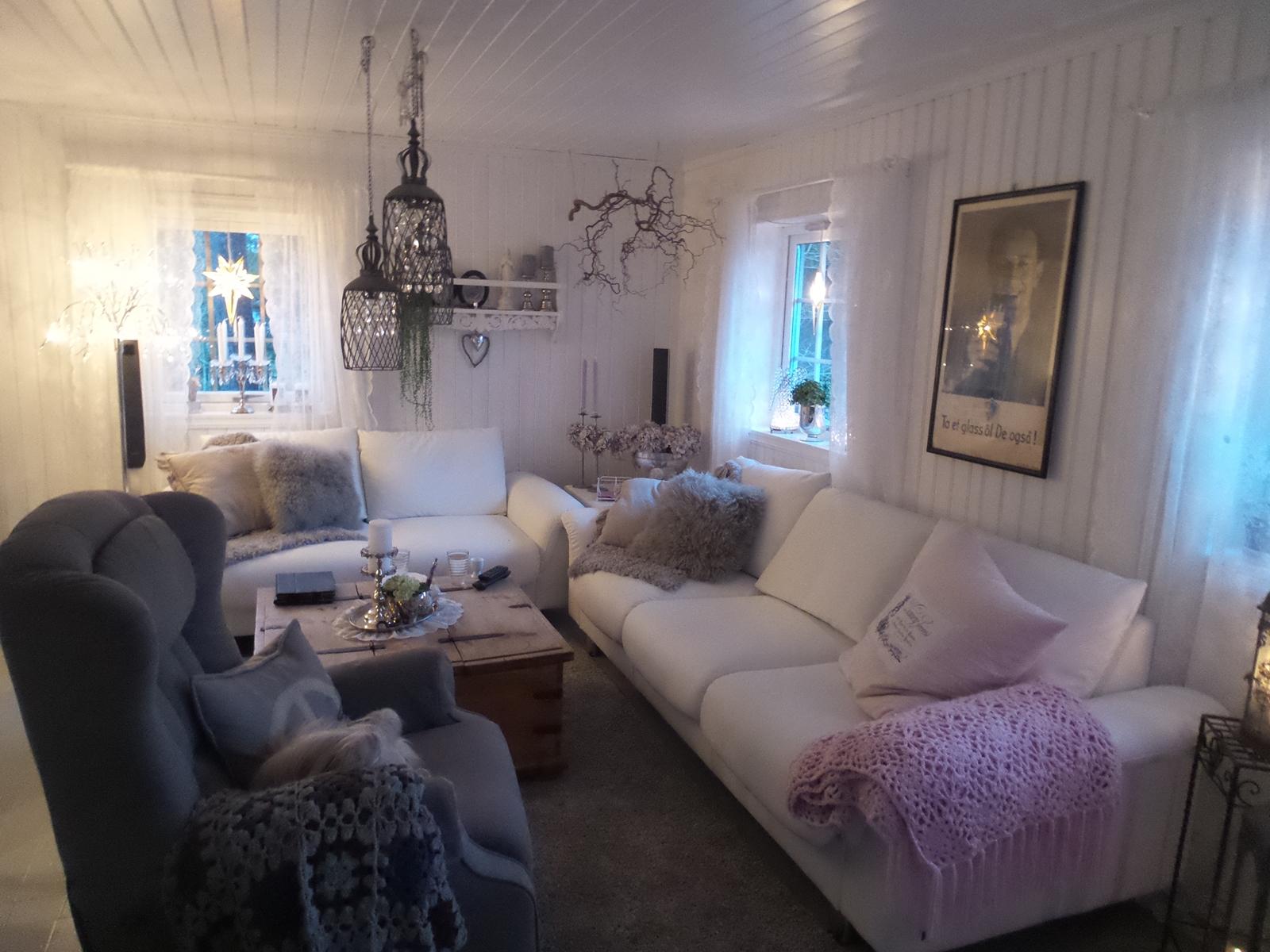 Innrede hybel affordable garasje med hybel garasjen fremst er knyttet sammen med boligen med - Trendy gang ...