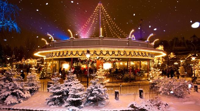julemarked-i-Liseberg