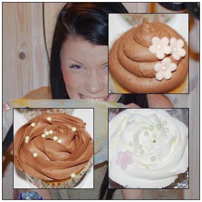 kamilla-cupcake